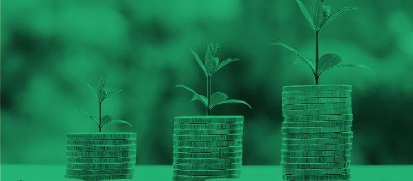 Apply for Loan Financing Online